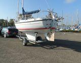 Marieholm MS20, Voilier Marieholm MS20 à vendre par At Sea Yachting
