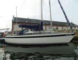 Friendship 28, Voilier Friendship 28 à vendre par At Sea Yachting
