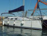 Bavaria 35 Match, Voilier Bavaria 35 Match à vendre par At Sea Yachting