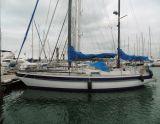 Germania 40, Zeiljacht Germania 40 hirdető:  At Sea Yachting