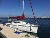 Maxus 24, Sejl Yacht Maxus 24 til salg af  At Sea Yachting