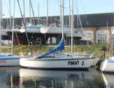 Jeanneau AQUILA, Voilier Jeanneau AQUILA à vendre par At Sea Yachting