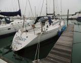 Beneteau First 345, Voilier Beneteau First 345 à vendre par At Sea Yachting