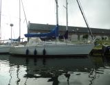 Beneteau First 32, Voilier Beneteau First 32 à vendre par At Sea Yachting
