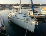 Beneteau First 33.7, Zeiljacht Beneteau First 33.7 hirdető:  At Sea Yachting