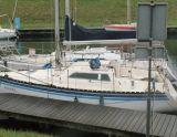 Kelt 850, Voilier Kelt 850 à vendre par At Sea Yachting