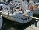 Elan 37, Zeiljacht Elan 37 hirdető:  At Sea Yachting