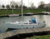 Spirit 32, Voilier Spirit 32 à vendre par At Sea Yachting