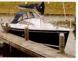 Viva 700, Voilier Viva 700 à vendre par At Sea Yachting
