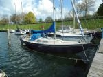 Marieholm 26 IF, Zeiljacht Marieholm 26 IF for sale by At Sea Yachting