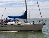 Bavaria 340 Lagoon, Barca a vela Bavaria 340 Lagoon in vendita da At Sea Yachting