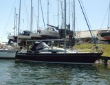 Dehler 28, Segelyacht Dehler 28 Zu verkaufen durch At Sea Yachting