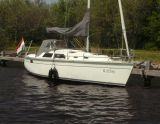 Hunter 30, Voilier Hunter 30 à vendre par At Sea Yachting