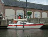 Ufo 27, Парусная яхта Ufo 27 для продажи At Sea Yachting