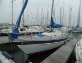 Hallberg Rassy 312 MK II, Парусная яхта Hallberg Rassy 312 MK II для продажи At Sea Yachting