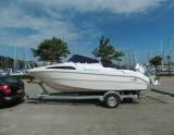 Rio 550, Speedboat und Cruiser Rio 550 Zu verkaufen durch At Sea Yachting