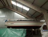 Dufour 31, Voilier Dufour 31 à vendre par At Sea Yachting