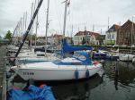 Mallard Start 7, Zeiljacht Mallard Start 7 for sale by At Sea Yachting