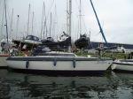 Etap 28, Zeiljacht Etap 28 for sale by At Sea Yachting