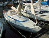Marieholm IF, Sejl Yacht Marieholm IF til salg af  At Sea Yachting