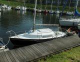 Dufour Sylphe, Segelyacht Dufour Sylphe Zu verkaufen durch At Sea Yachting