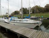 Dufour 31, Segelyacht Dufour 31 Zu verkaufen durch At Sea Yachting