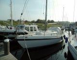 Contest 28, Sejl Yacht Contest 28 til salg af  At Sea Yachting