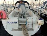 Elan 333, Sejl Yacht Elan 333 til salg af  At Sea Yachting