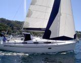 Bavaria 34, Segelyacht Bavaria 34 Zu verkaufen durch At Sea Yachting