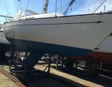 Spirit 28, Sejl Yacht Spirit 28 til salg af  At Sea Yachting