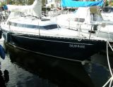 Standfast 27 Loper, Sejl Yacht Standfast 27 Loper til salg af  At Sea Yachting