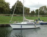 Etap 28, Sejl Yacht Etap 28 til salg af  At Sea Yachting