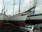 Chung Hwa Magellan 36, Парусная яхта Chung Hwa Magellan 36 для продажи At Sea Yachting