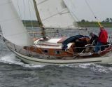 Vindö 40, Sejl Yacht Vindö 40 til salg af  At Sea Yachting