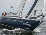 Comet 910, Barca a vela Comet 910 in vendita da At Sea Yachting