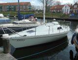 Eygthene 24, Sejl Yacht Eygthene 24 til salg af  At Sea Yachting