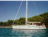 Bavaria 46 Cruiser, Sejl Yacht Bavaria 46 Cruiser til salg af  At Sea Yachting