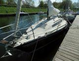 Furia 28, Segelyacht Furia 28 Zu verkaufen durch At Sea Yachting
