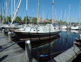 Westerly Pentland, Sejl Yacht Westerly Pentland til salg af  At Sea Yachting