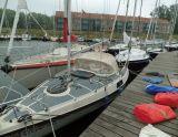 Etap 20, Segelyacht Etap 20 Zu verkaufen durch At Sea Yachting