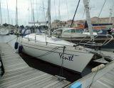 Elan 34, Zeiljacht Elan 34 hirdető:  At Sea Yachting