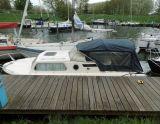 Inter 630, Bateau à moteur Inter 630 à vendre par At Sea Yachting