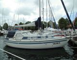 Mascot 28, Motor-sailer Mascot 28 à vendre par At Sea Yachting
