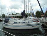 Mascot 28, Motorsejler  Mascot 28 til salg af  At Sea Yachting
