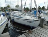 Dehler 25 CR, Voilier Dehler 25 CR à vendre par At Sea Yachting