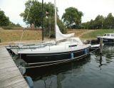 Victoire 26, Sejl Yacht Victoire 26 til salg af  At Sea Yachting