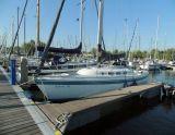 Friendship 28 MK3, Sejl Yacht Friendship 28 MK3 til salg af  At Sea Yachting