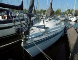 Friendship 28 MK3, Voilier Friendship 28 MK3 à vendre par At Sea Yachting
