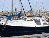 Van Leeuwen Kruiser 950, Motor Yacht Van Leeuwen Kruiser 950 til salg af  At Sea Yachting