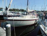 Kievit 27, Sejl Yacht Kievit 27 til salg af  At Sea Yachting